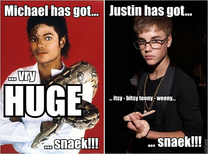 Michael-Jackson-macro-MJ-s-and-Justin-Bieber-s-snakes-michael-jackson-funny-moments-25626685-7...jpg