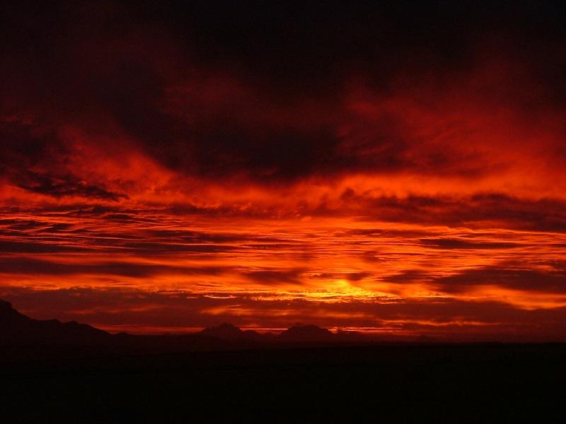 sunsetlavaaps.jpg