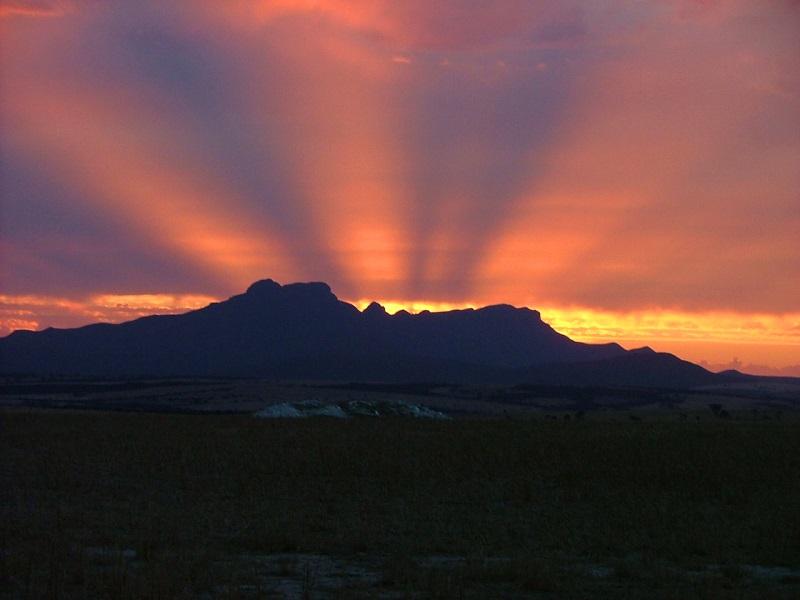 sunsetraysaps.jpg